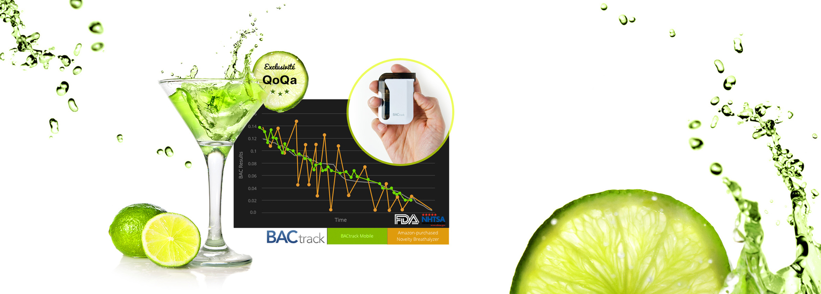 Bactrack mobile alcootest bluetooth professionnel - Mobile ch perpignan fr ...
